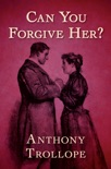 Can You Forgive Her? book summary, reviews and download