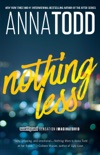 Nothing Less book summary, reviews and downlod