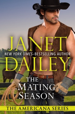 The Mating Season E-Book Download
