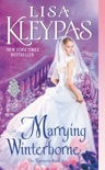Marrying Winterborne book summary, reviews and download