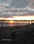 Sociology in Praxis (1) book summary, reviews and download