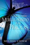 Mergulhando por Pérolas book summary, reviews and downlod