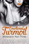 Emotional Turmoil book summary, reviews and downlod