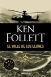 El valle de los leones resumen del libro