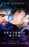 Peyton's Myth book summary, reviews and download