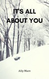 It's All About You book summary, reviews and download