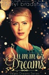 Summer Dreams book summary, reviews and downlod