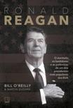 Ronald Reagan book summary, reviews and downlod