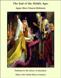 The End of the Middle Ages book summary, reviews and downlod