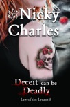 Deceit Can Be Deadly book summary, reviews and downlod