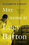 Mitt namn är Lucy Barton book summary, reviews and downlod