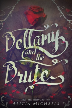 Bellamy and the Brute E-Book Download