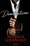 Domination book summary, reviews and downlod