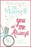 You And Me, Always book summary, reviews and downlod