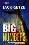 Big Numbers e-book