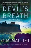 Devil's Breath book summary, reviews and download