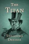 The Titan e-book