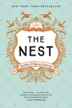 The Nest book summary, reviews and download