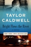 Bright Flows the River book summary, reviews and downlod