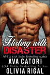 Flirting with Disaster book summary, reviews and downlod