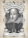 The Complete Works of William Shakespeare (Illustrated, Inline Footnotes) book summary, reviews and download