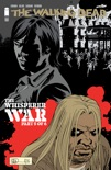The Walking Dead #161 book summary, reviews and downlod
