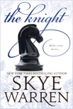 The Knight book summary, reviews and downlod