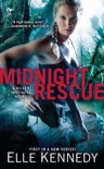 Midnight Rescue book summary, reviews and downlod