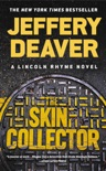 The Skin Collector book summary, reviews and downlod