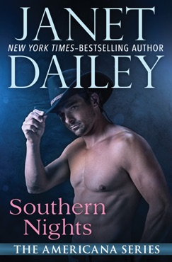 Southern Nights E-Book Download