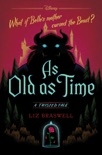 As Old As Time book summary, reviews and downlod