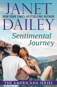 Sentimental Journey E-Book Download