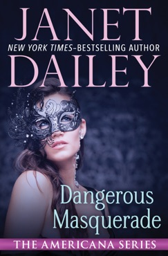 Dangerous Masquerade E-Book Download