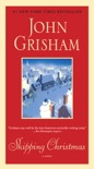 Skipping Christmas book summary, reviews and downlod