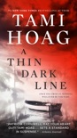 A Thin Dark Line book summary, reviews and downlod