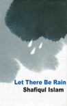 Let There Be Rain book summary, reviews and download