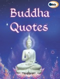 Buddha Quotes book summary, reviews and downlod
