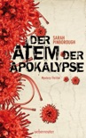 Der Atem der Apokalypse book summary, reviews and downlod
