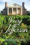 Young Jefferson book summary, reviews and downlod