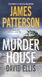 The Murder House book summary, reviews and downlod