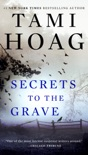 Secrets to the Grave book summary, reviews and downlod