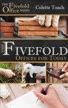The Fivefold Offices for Today book summary, reviews and download