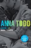 Landon. Ahora y siempre (Edición mexicana) book summary, reviews and downlod