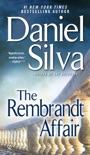 The Rembrandt Affair book summary, reviews and downlod