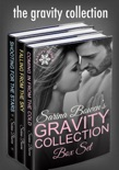 The Gravity Collection book summary, reviews and downlod