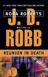 Reunion in Death book summary, reviews and downlod