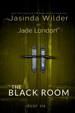 The Black Room: Door Six E-Book Download