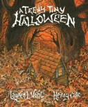 A Teeny Tiny Halloween book summary, reviews and download