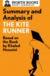 Summary and Analysis of The Kite Runner book summary, reviews and downlod