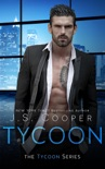 Tycoon book summary, reviews and downlod